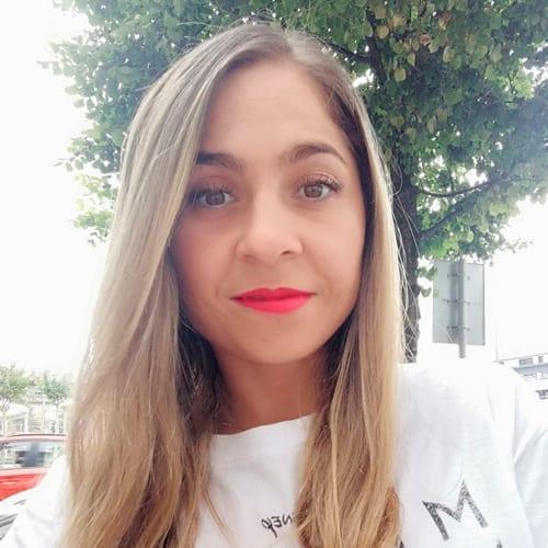 Ainara Cerezo Manterola