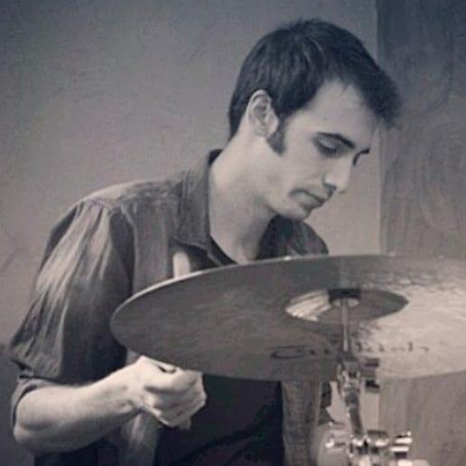 Bruno Miguez Lamanuzzi